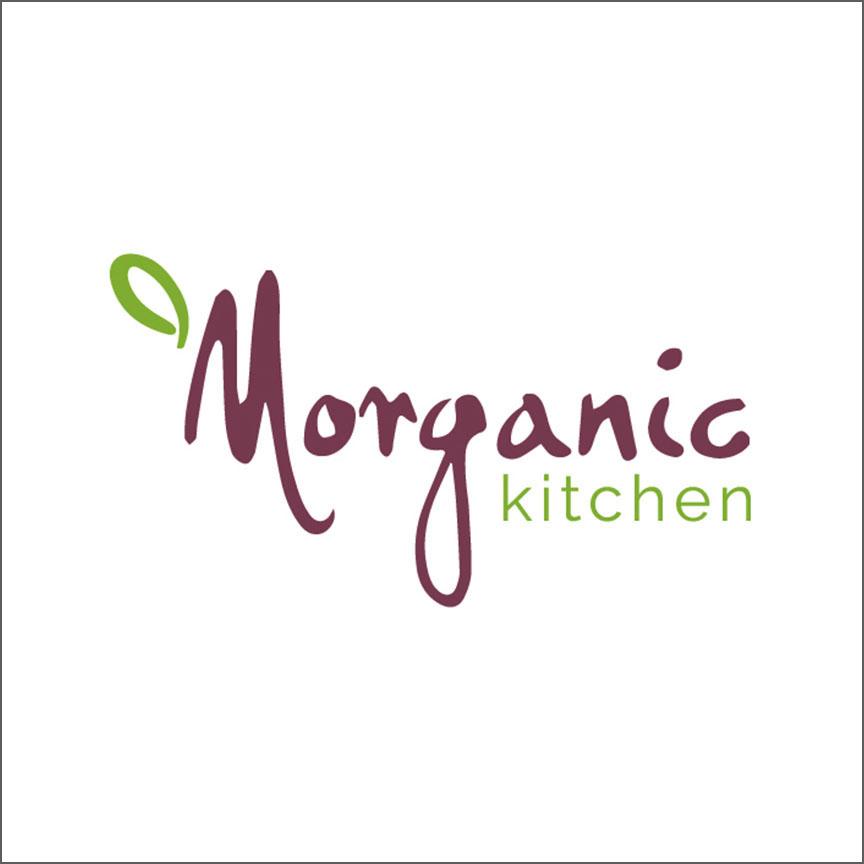 logos_square_0023_Morganic.jpg