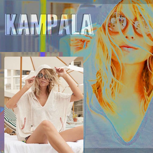 KAMPALA_main.jpg