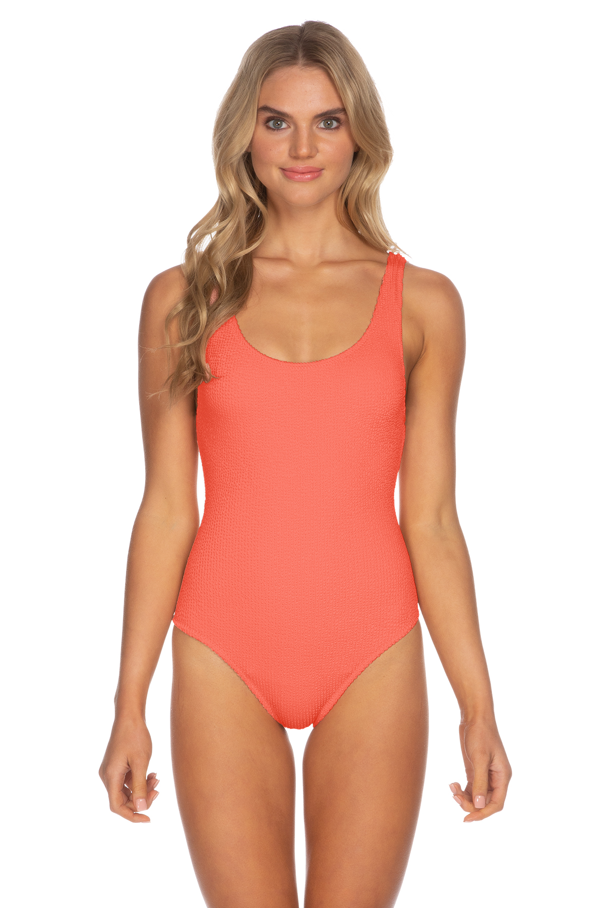 PUCKER UP_4761094_Maillot_Coral_1FRONT.jpg