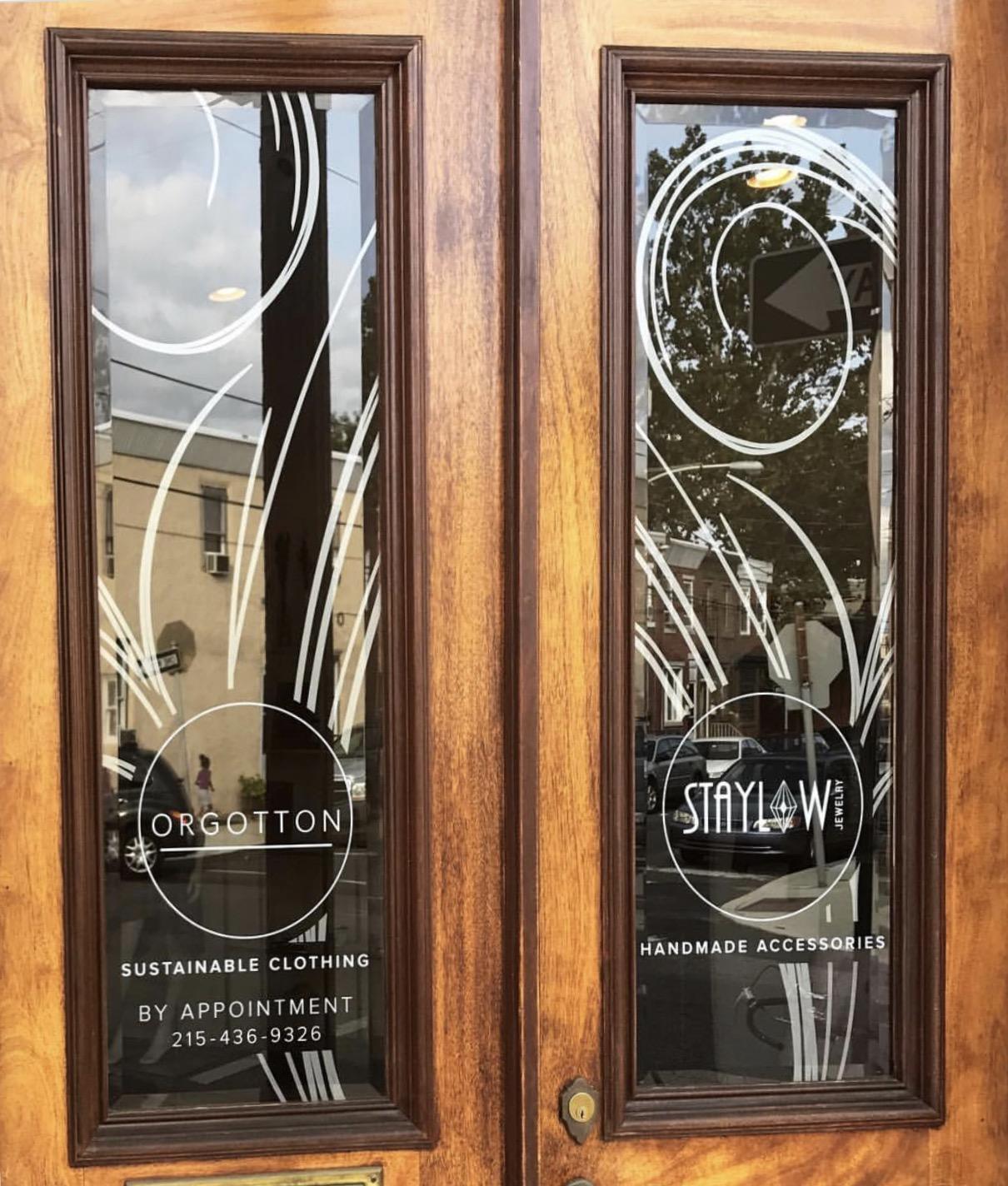 Orgotton Front Door.jpg