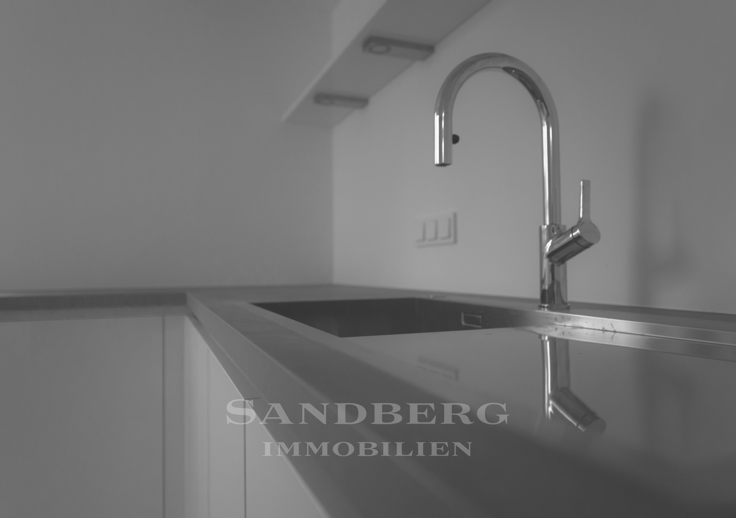 SANDBERG_KARSTEN_kitchen_as801og_02.jpg