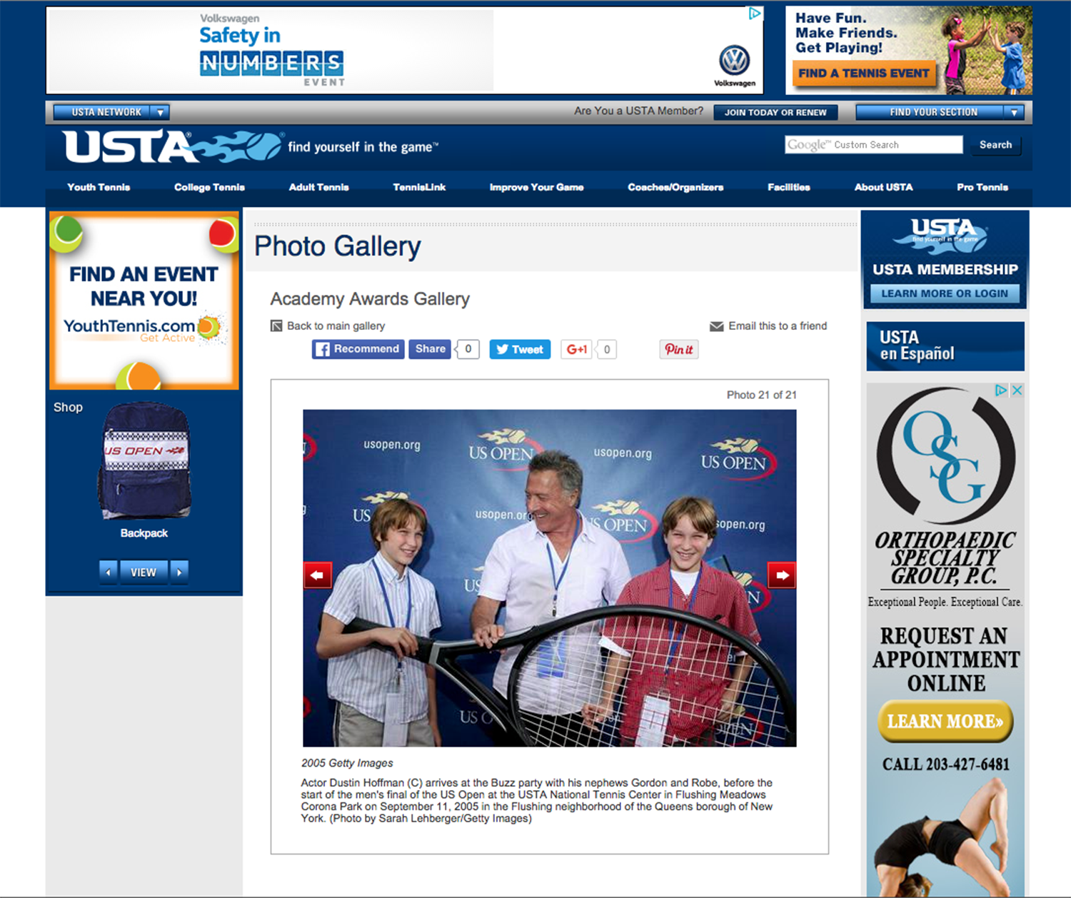 event-usta-news-feature-slehberger.png