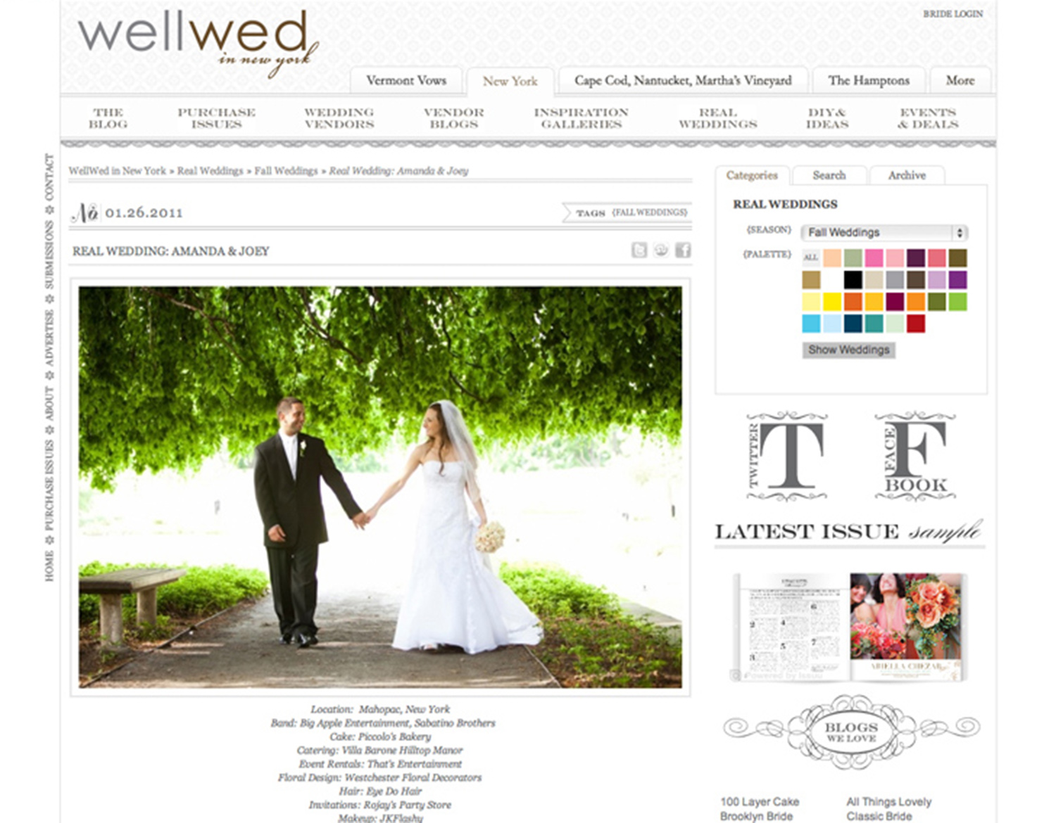 wedding-wellwed-ny-feature-slehberger.jpg