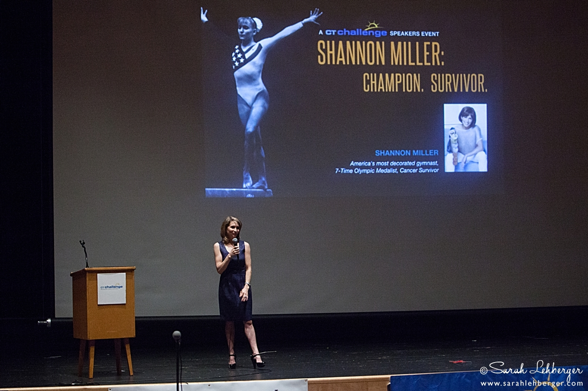 shannon-miller-CT-portraits-accomplished-woman-3.jpg