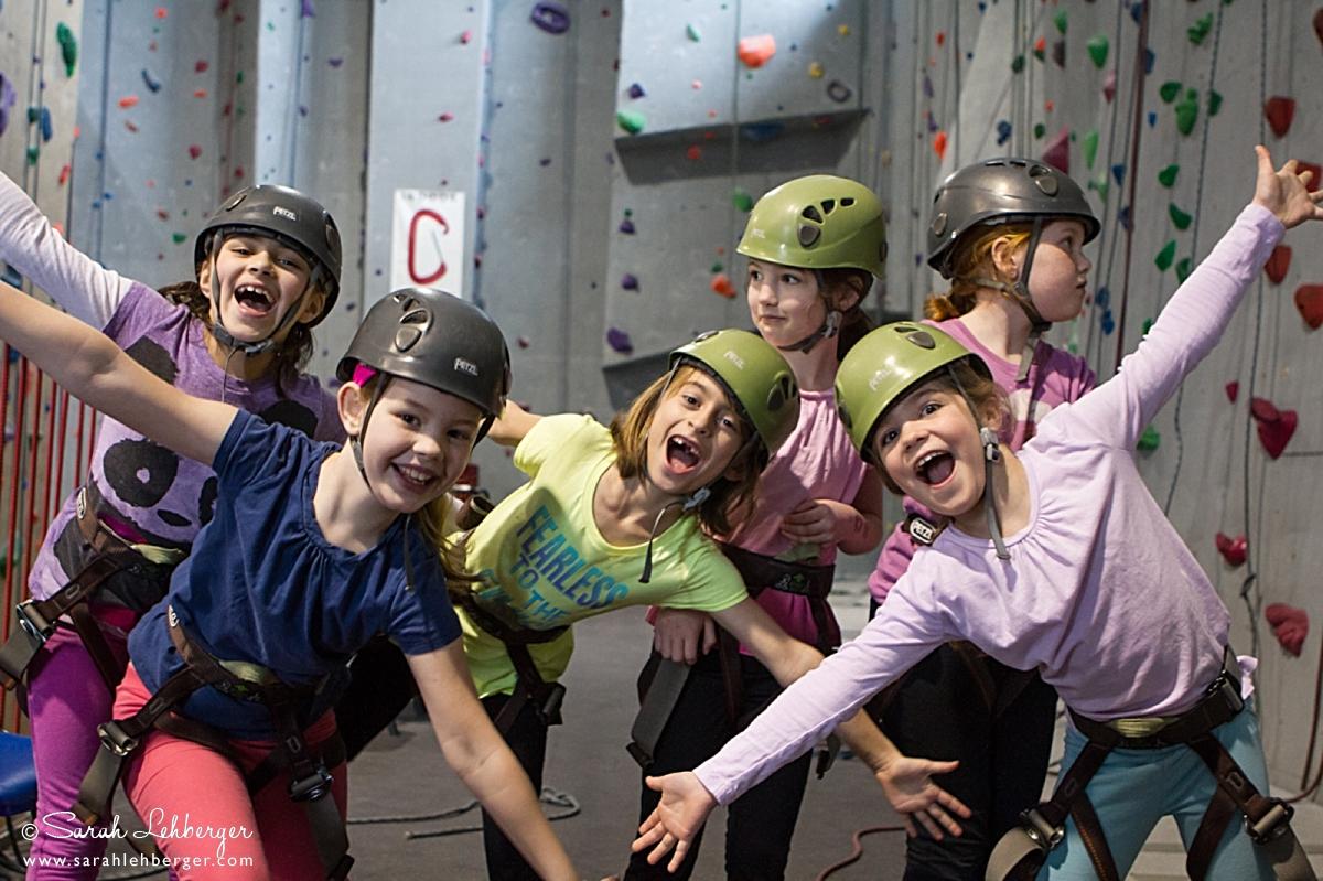 fearless-young-girls-climbing.jpg