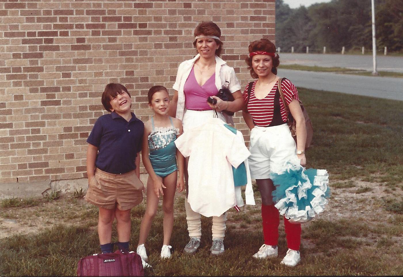 dancer-mom-child-of-the-80s.jpg