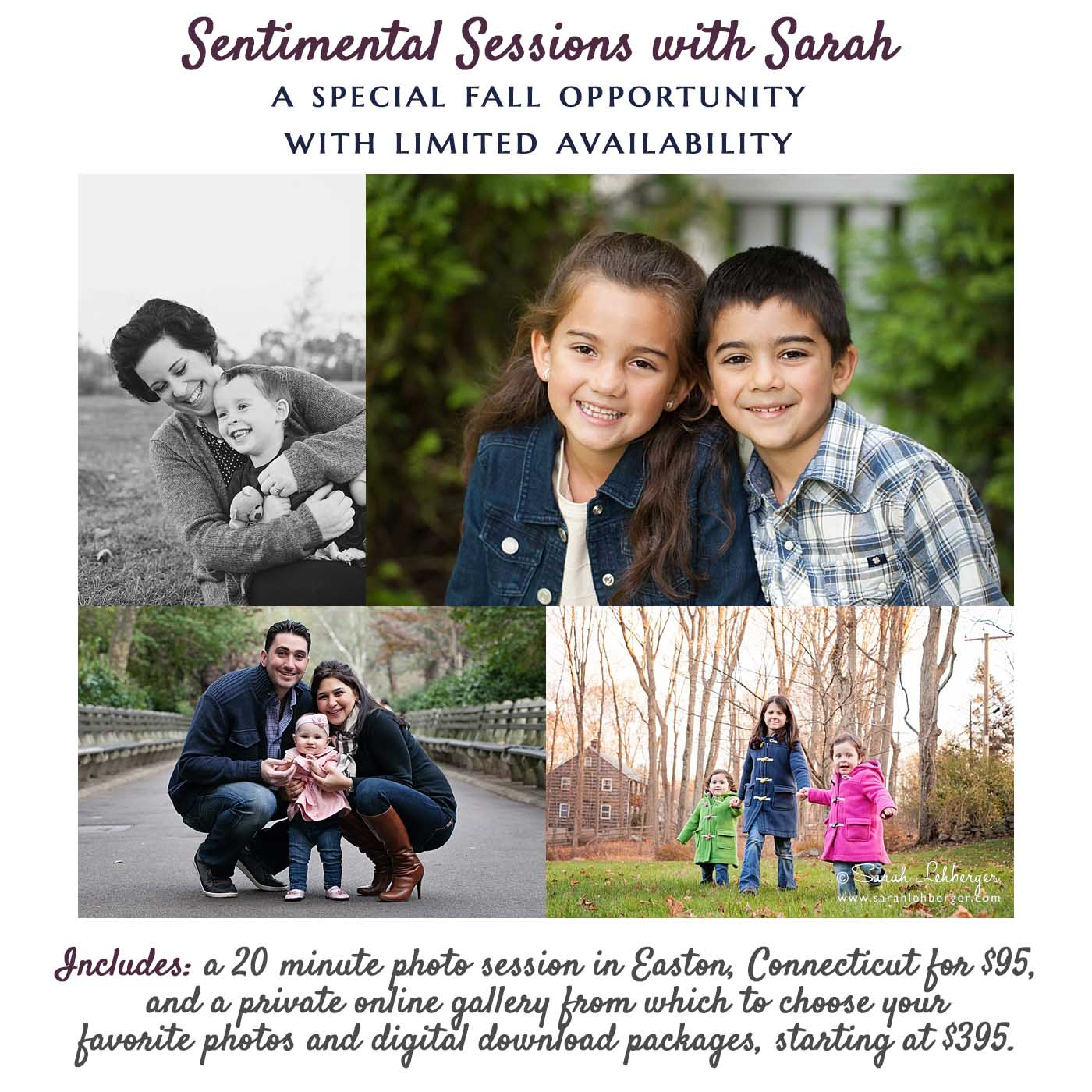 sentimental-photo-sessions-easton-connecticut.jpg
