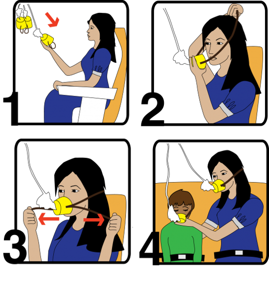 oxygen-mask-apartment-therapy