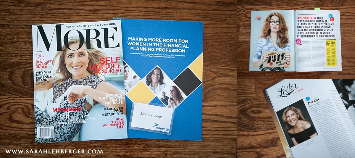 MORE-magazine-meredith-vieira-ellevate-network1.jpg
