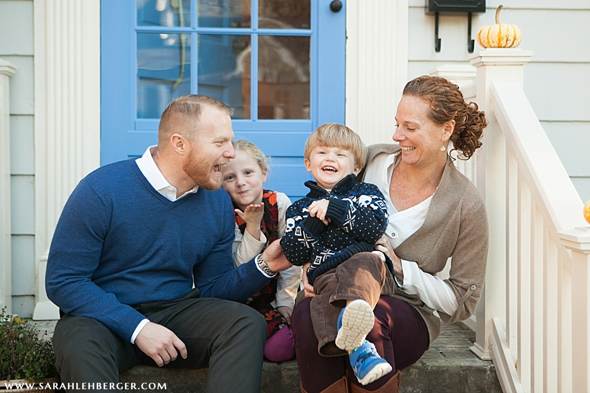 CT-family-laughing-front-porch.jpg