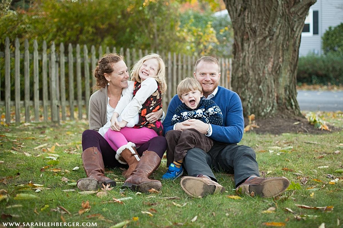 CT-family-portrait-photographer.jpg