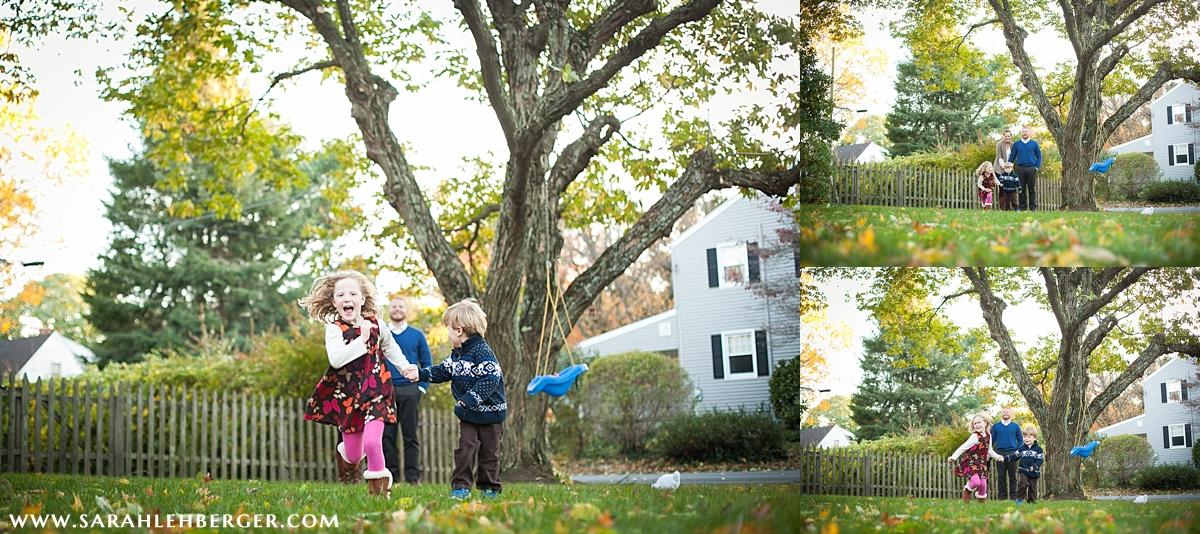 children-running-photos-CT.jpg