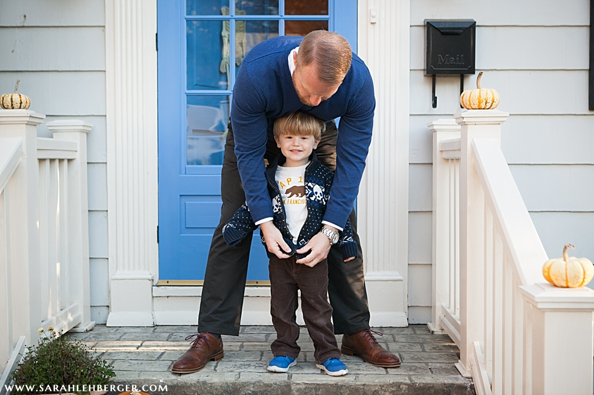 father-son-photo-outdoors-CT.jpg