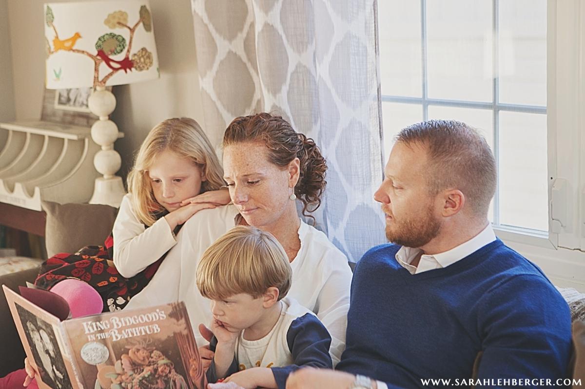 sentimental-family-photographer-CT.jpg