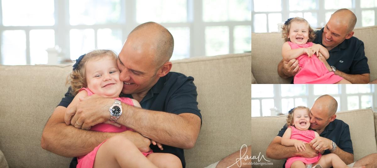 rowayton-CT-family-photographer-01.JPG