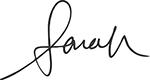 Signature . Gray . RGB . 150px.jpg