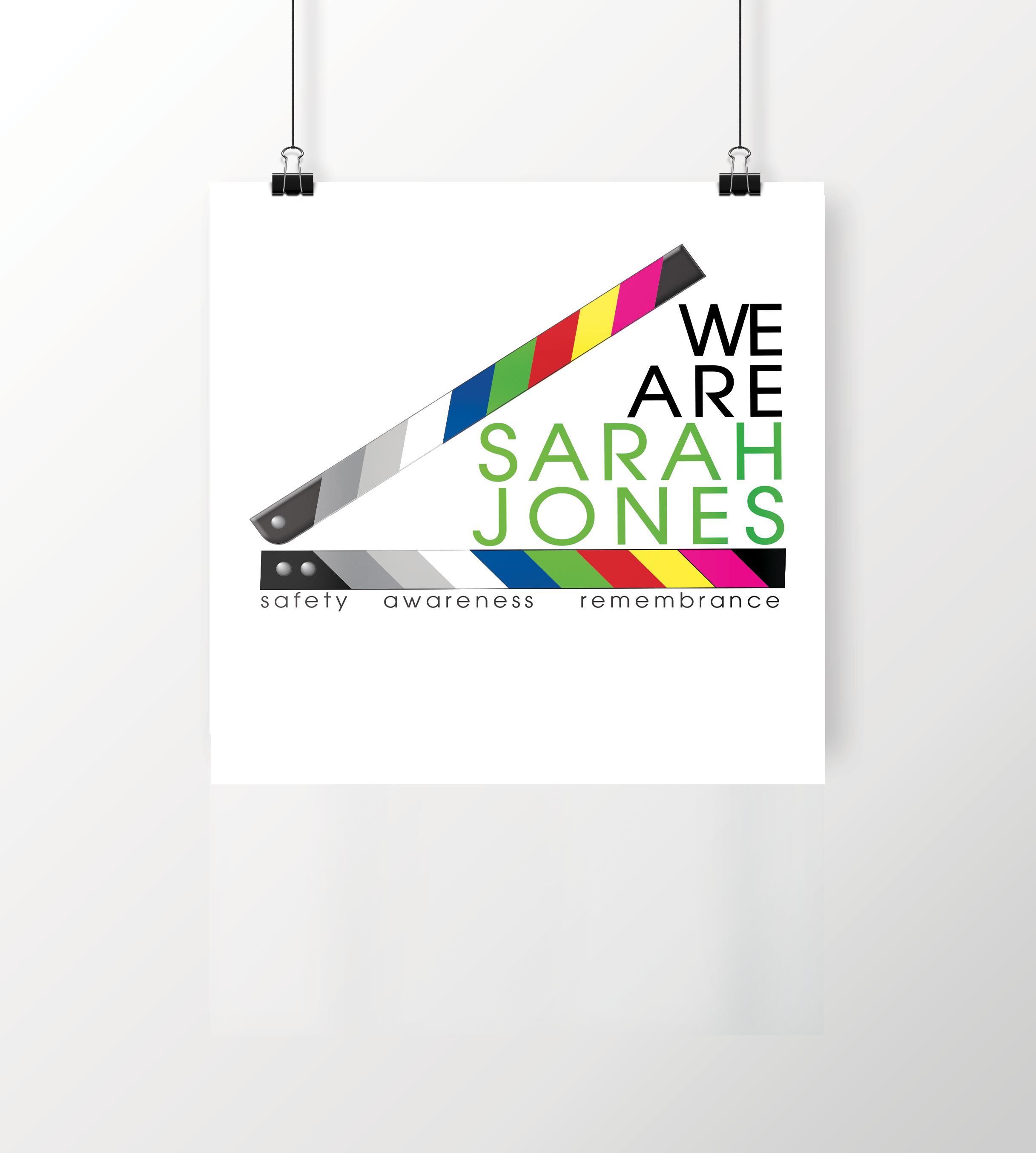 SJ sticks poster.png