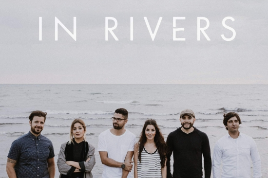 01-in-rivers-m4a-image-ntxfjgvs15x2niqlt543t79e8ueb5qbxz5sk6j65m8.jpg