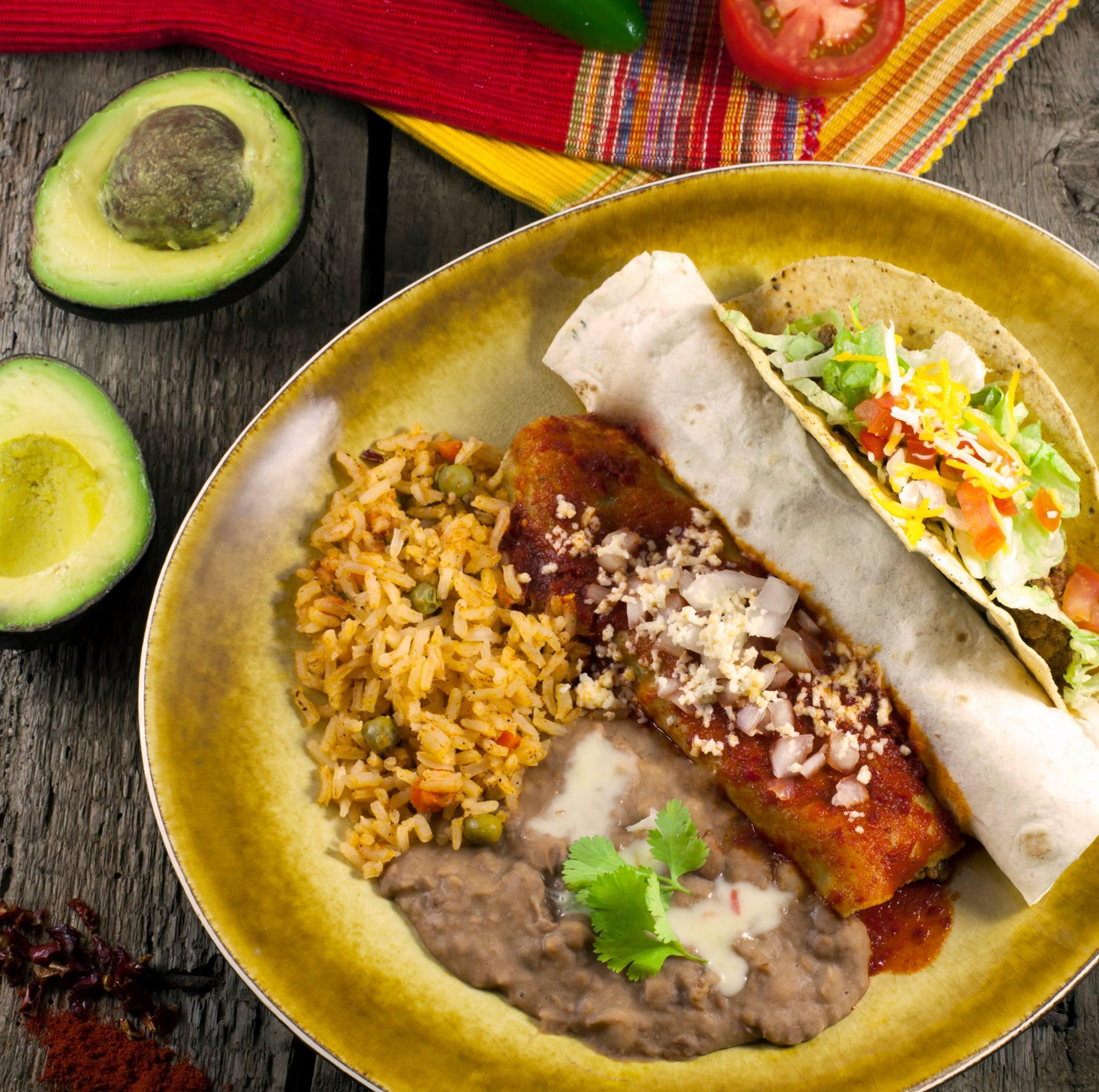 Ramons Mexican Plate.jpg