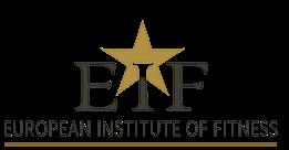 European Institute of Fitness