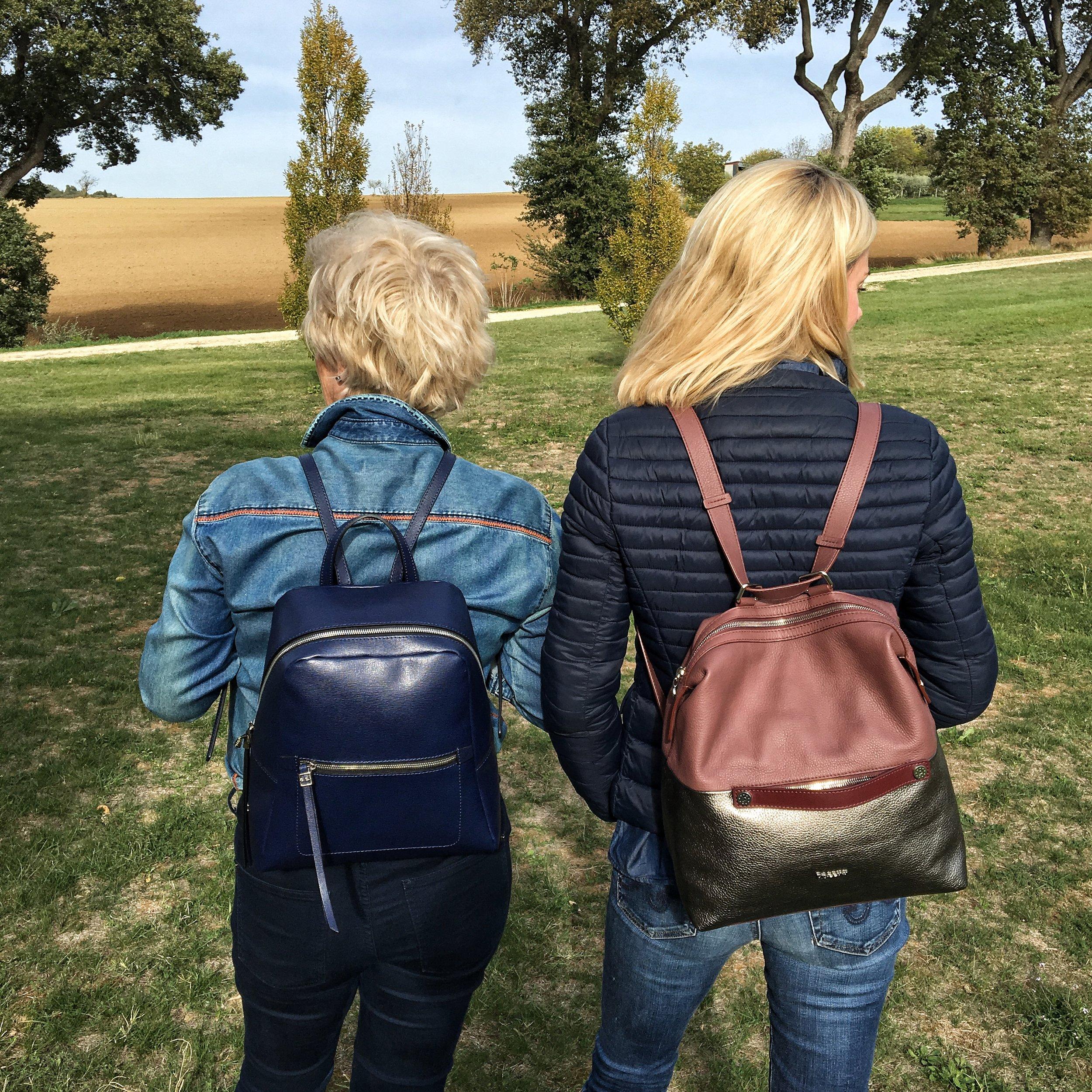 Back Pack bags (Chloe to add blog).jpeg
