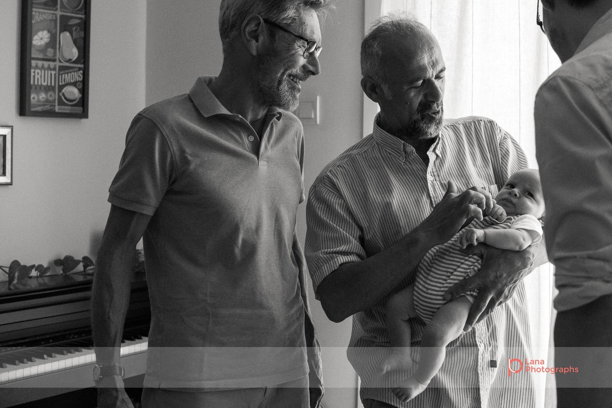 Grandpa-Meets-Dario-15.jpg