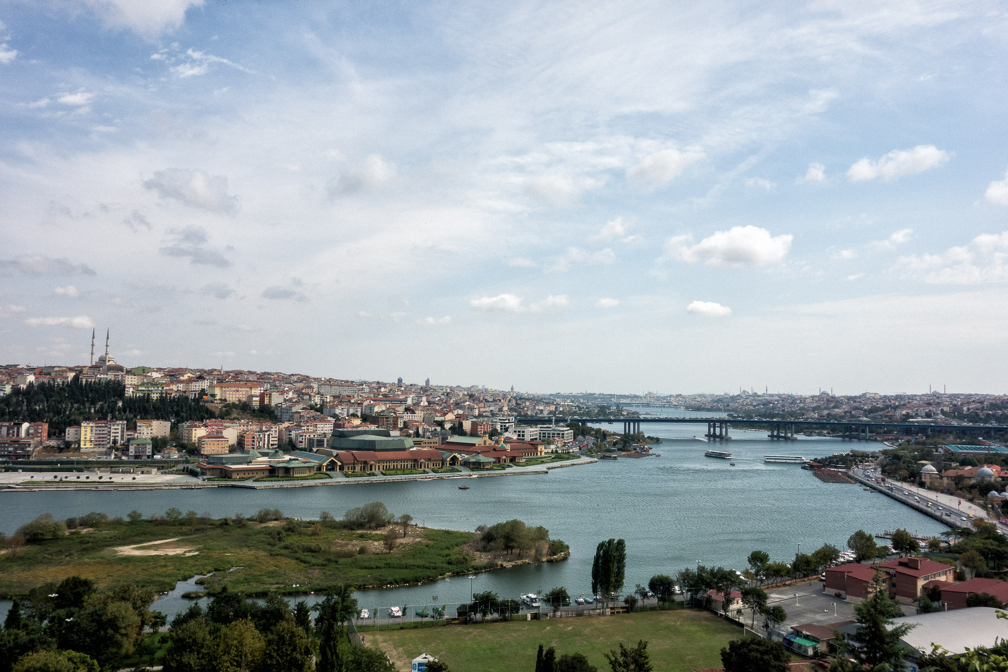 Turkey-Env-10.jpg