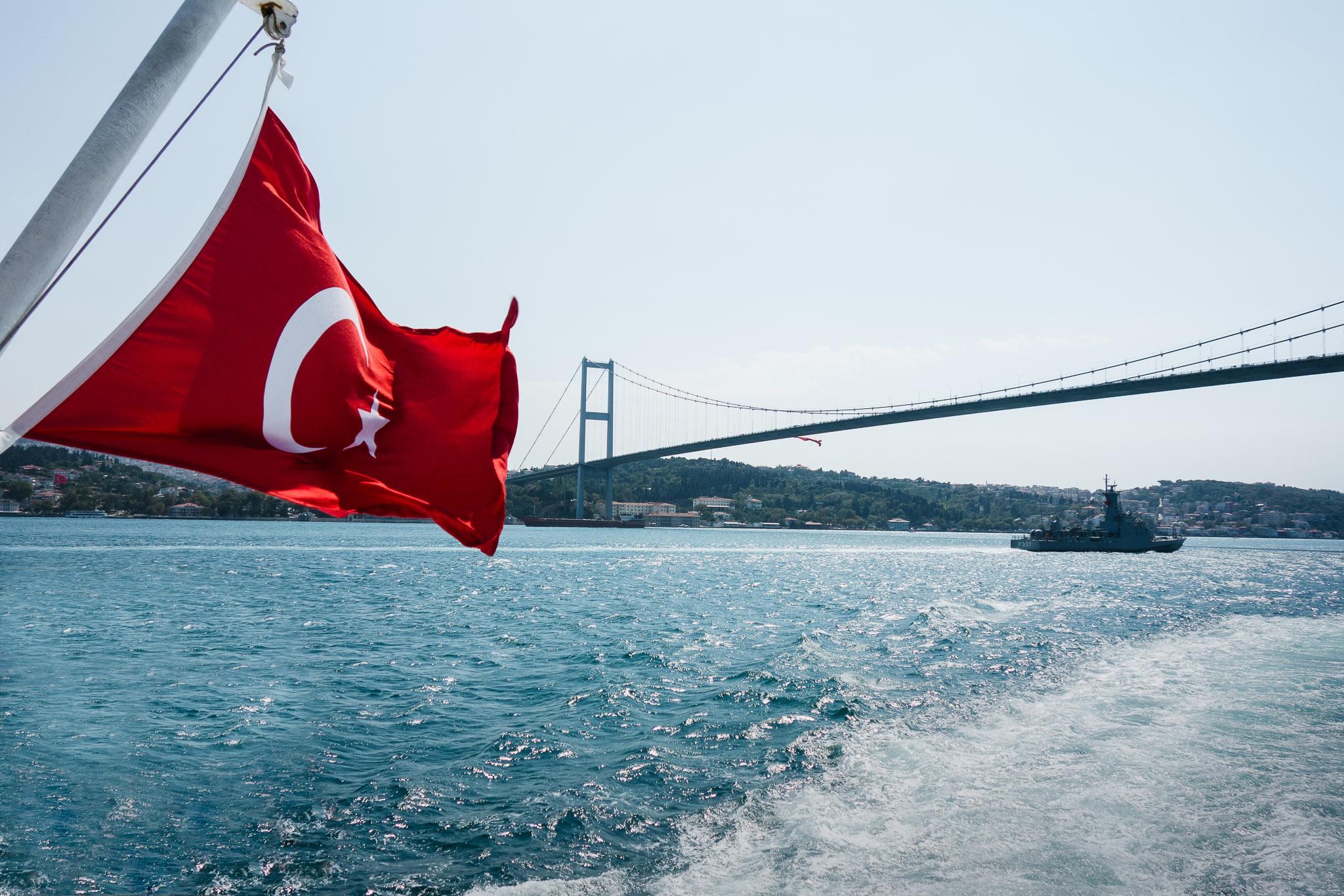 Turkey-Env-15.jpg