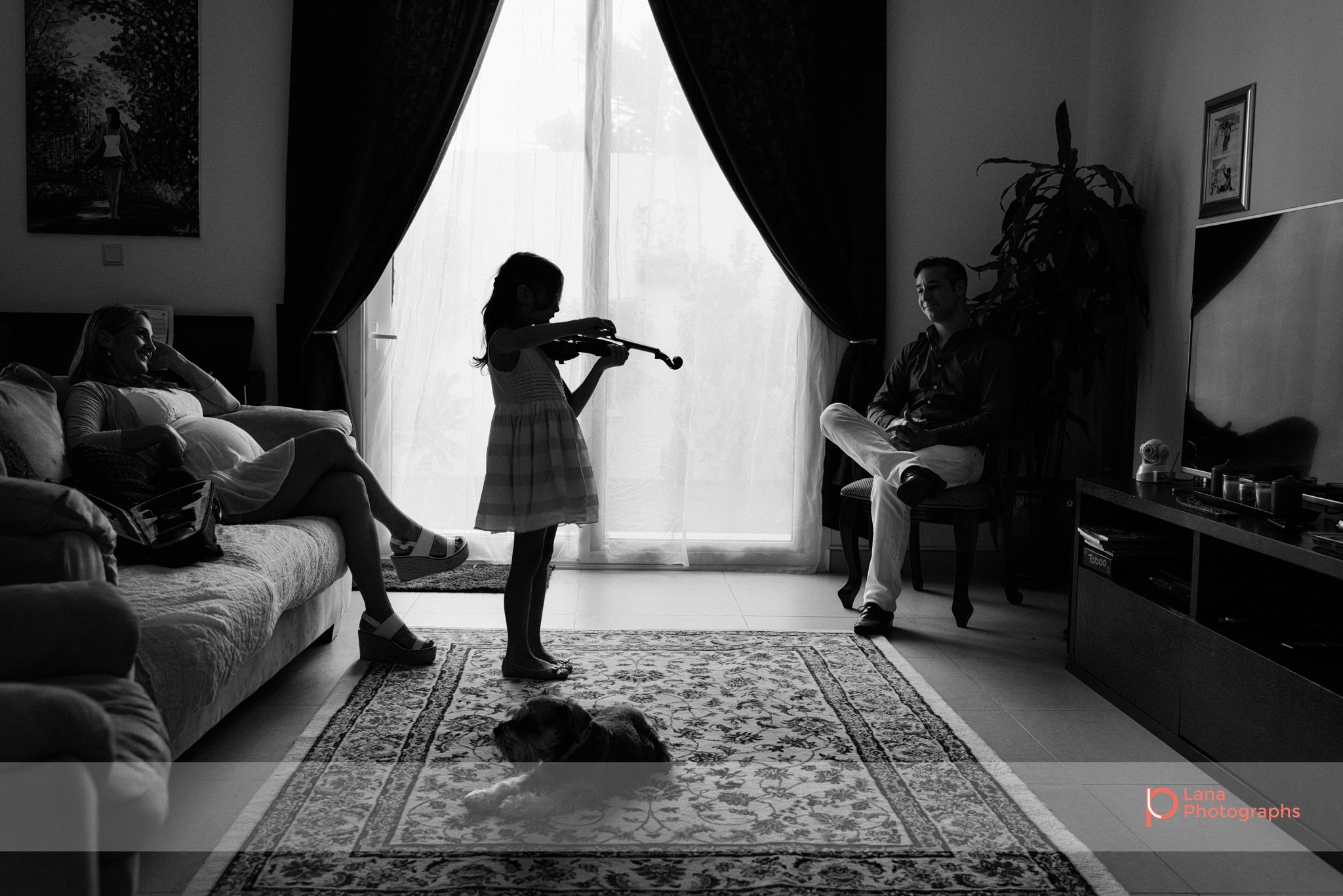 Lana-Photographs-Dubai-Family-Photography-Mayra-01.jpg