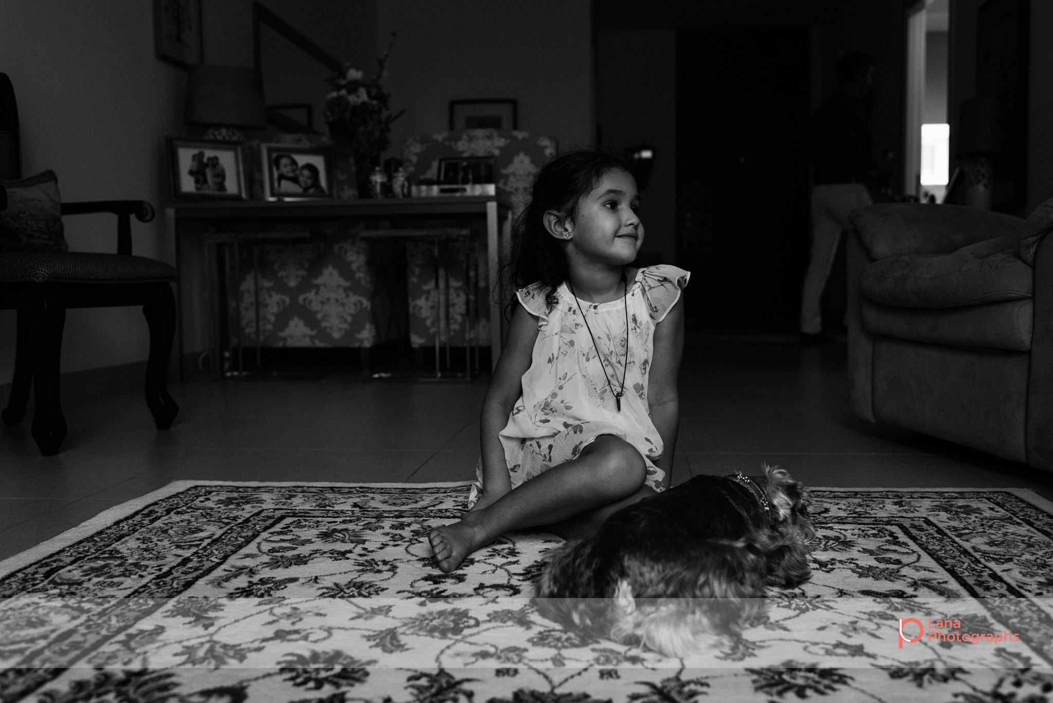 Lana-Photographs-Dubai-Family-Photography-Mayra-06.jpg