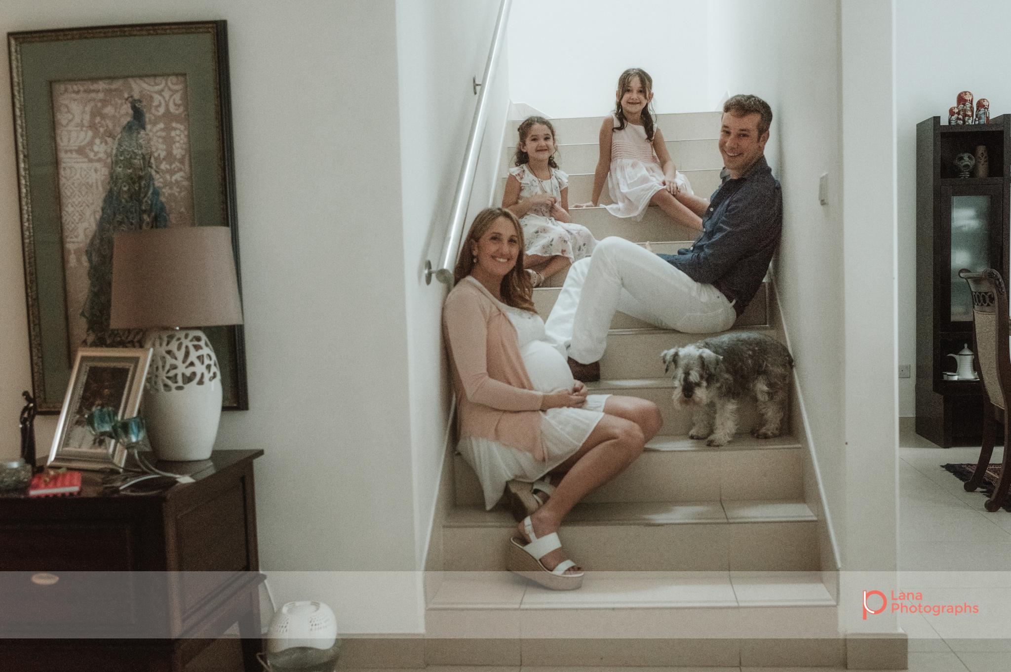 Lana-Photographs-Dubai-Family-Photography-Mayra-11.jpg
