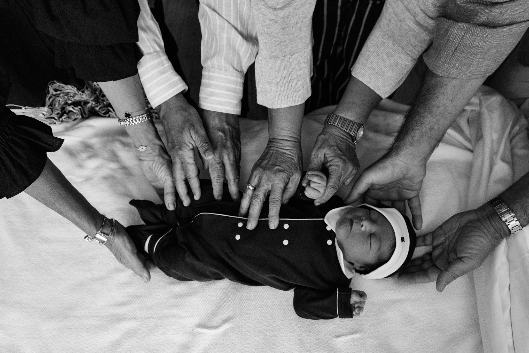 Lana-Photographs-Dubai-Newborn-Photographer-Lara-Social-02.jpg
