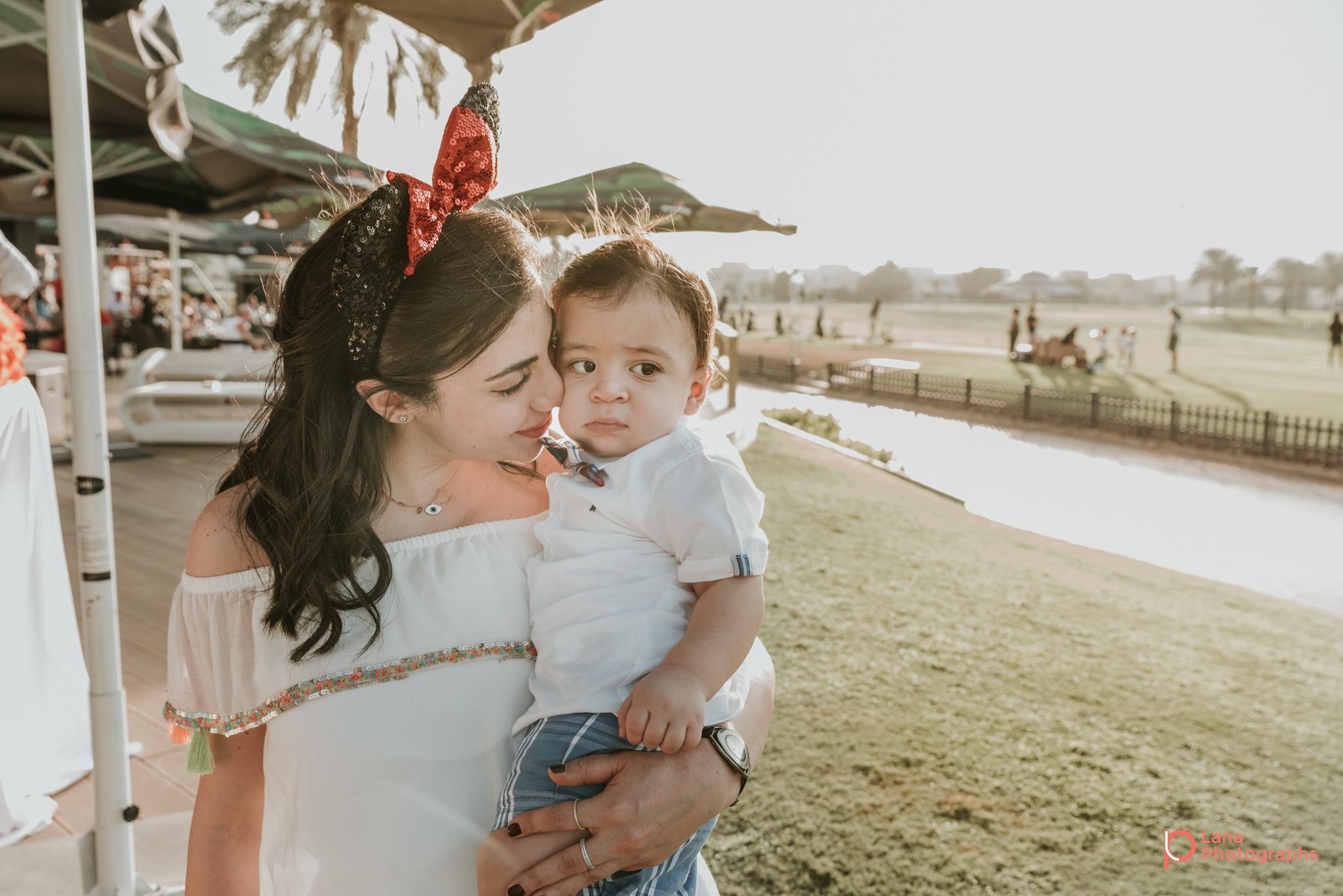 Lana-Photographs-Dubai-Family-Photography-Rim-LR-20.jpg