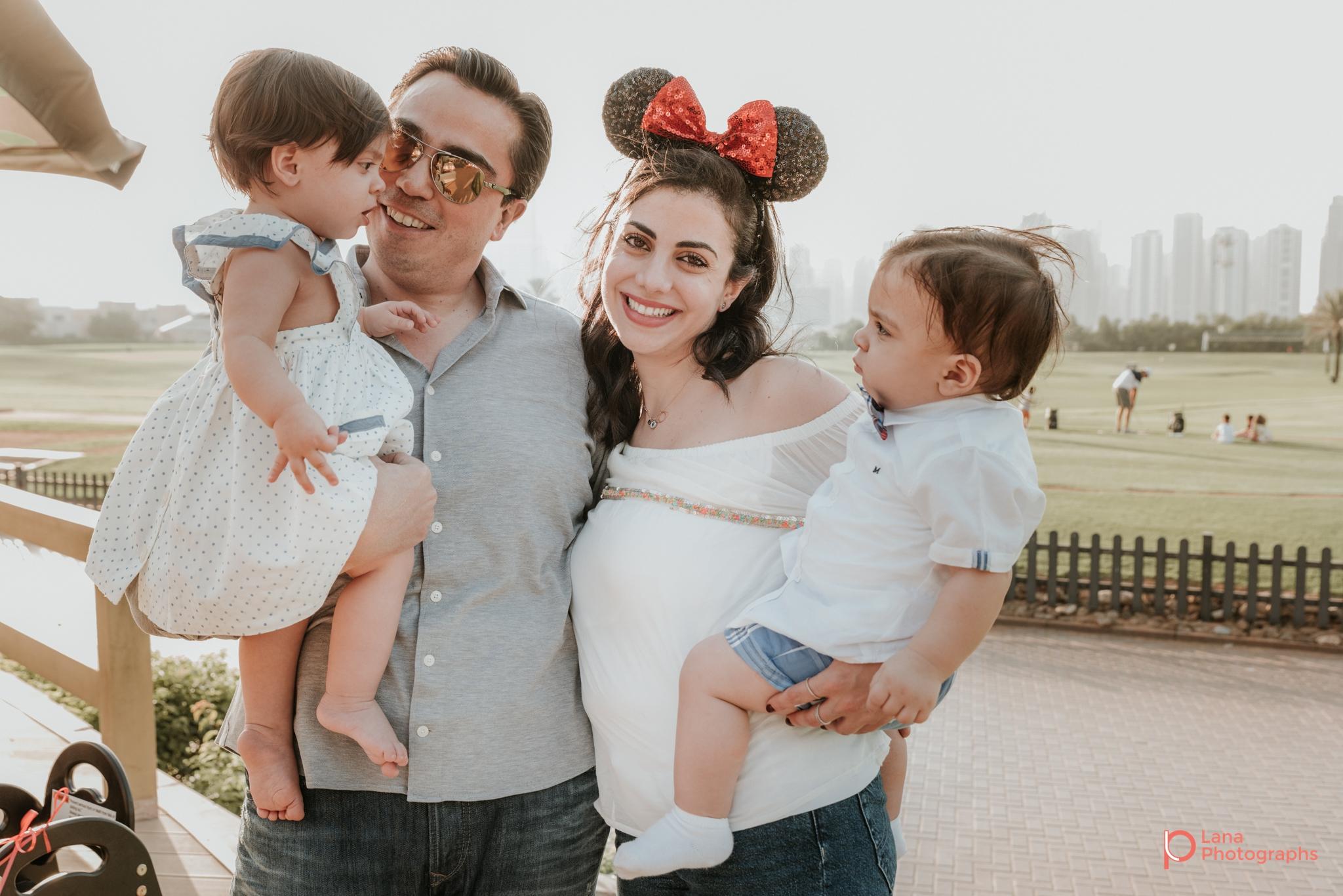 Lana-Photographs-Dubai-Family-Photography-Rim-LR-22.jpg