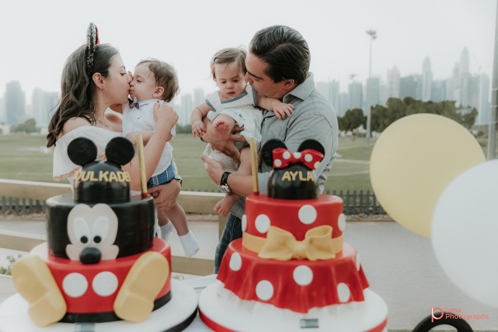Lana-Photographs-Dubai-Family-Photography-Rim-LR-79.jpg