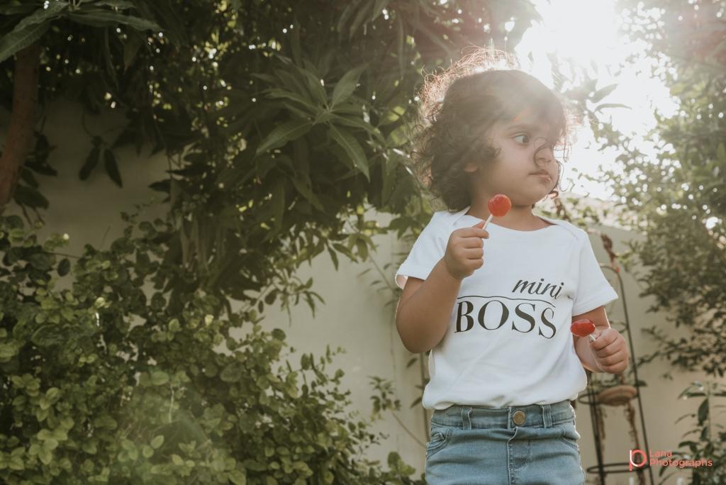 Lana-Photographs-Dubai-Family-Photography-Fatima-PSLR-11.jpg