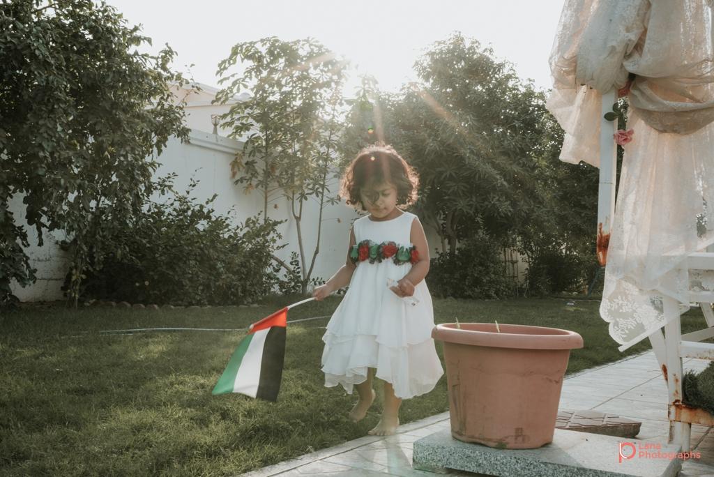 Lana-Photographs-Dubai-Family-Photography-Fatima-PSLR-42.jpg