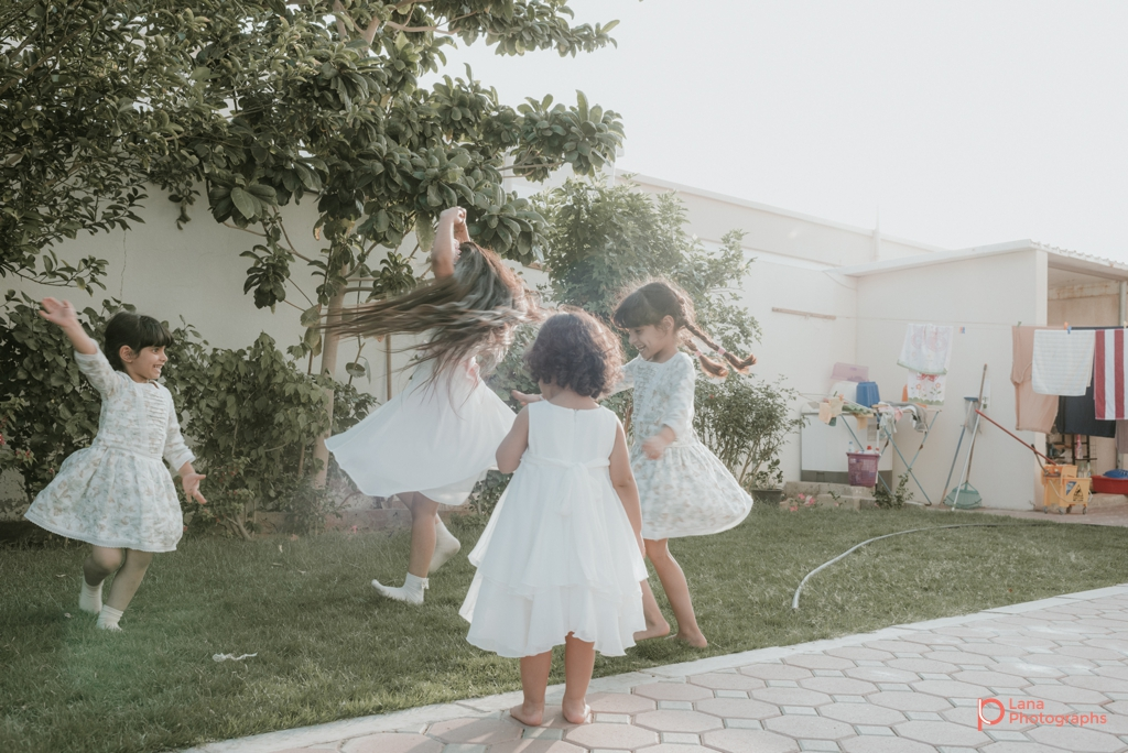 Lana-Photographs-Dubai-Family-Photography-Fatima-PSLR-47.jpg