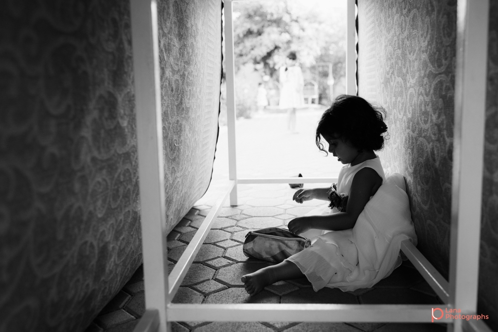 Lana-Photographs-Dubai-Family-Photography-Fatima-PSLR-55.jpg