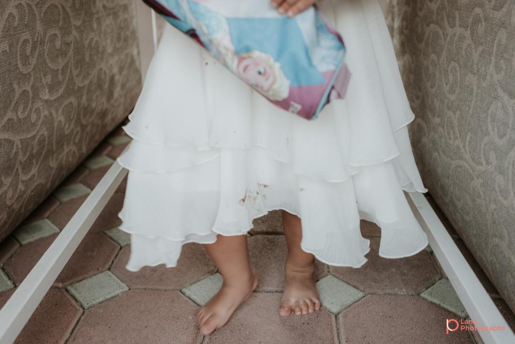 Lana-Photographs-Dubai-Family-Photography-Fatima-PSLR-58.jpg