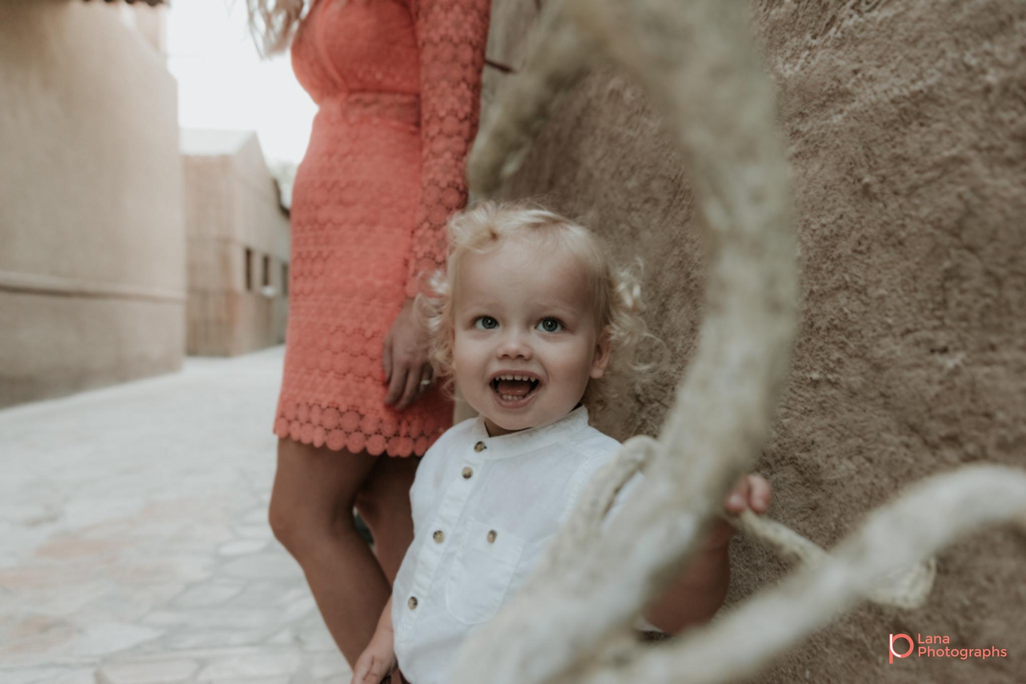Lana-Photographs-Dubai-Family-Photography-Kirsty-PSLR-11.jpg