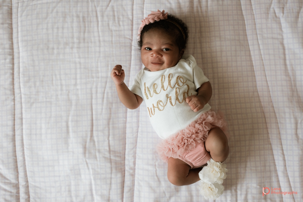 Lana-Photographs-Dubai-Newborn-Photography-03.jpg