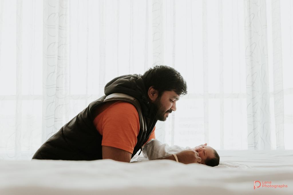 Lana-Photographs-Dubai-Maternity-and-Newborn-Photographer-Bhavna-11.jpg