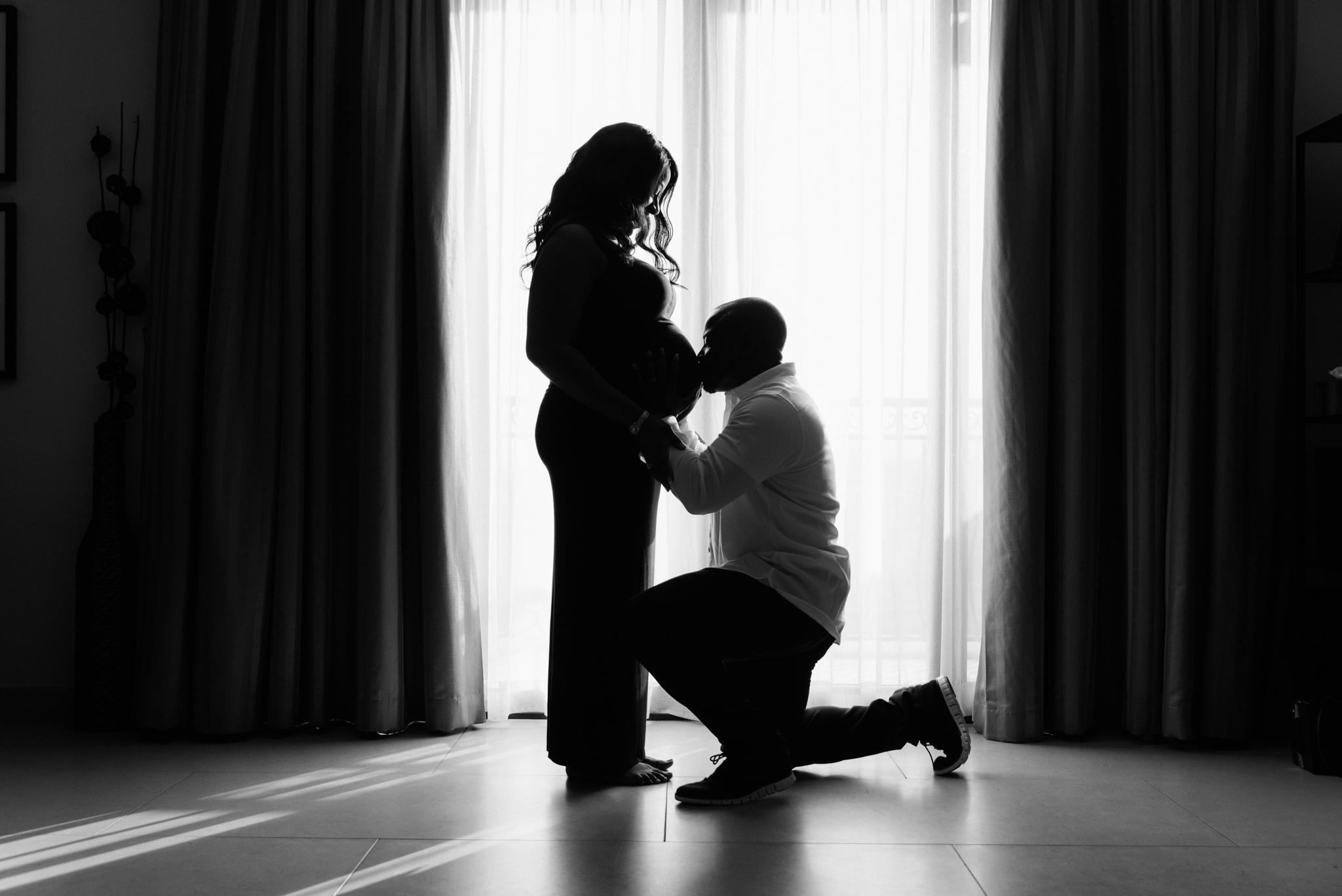 Lana-Photographs-Dubai-Maternity-Photographer-Kristina-PSLR-11.jpg
