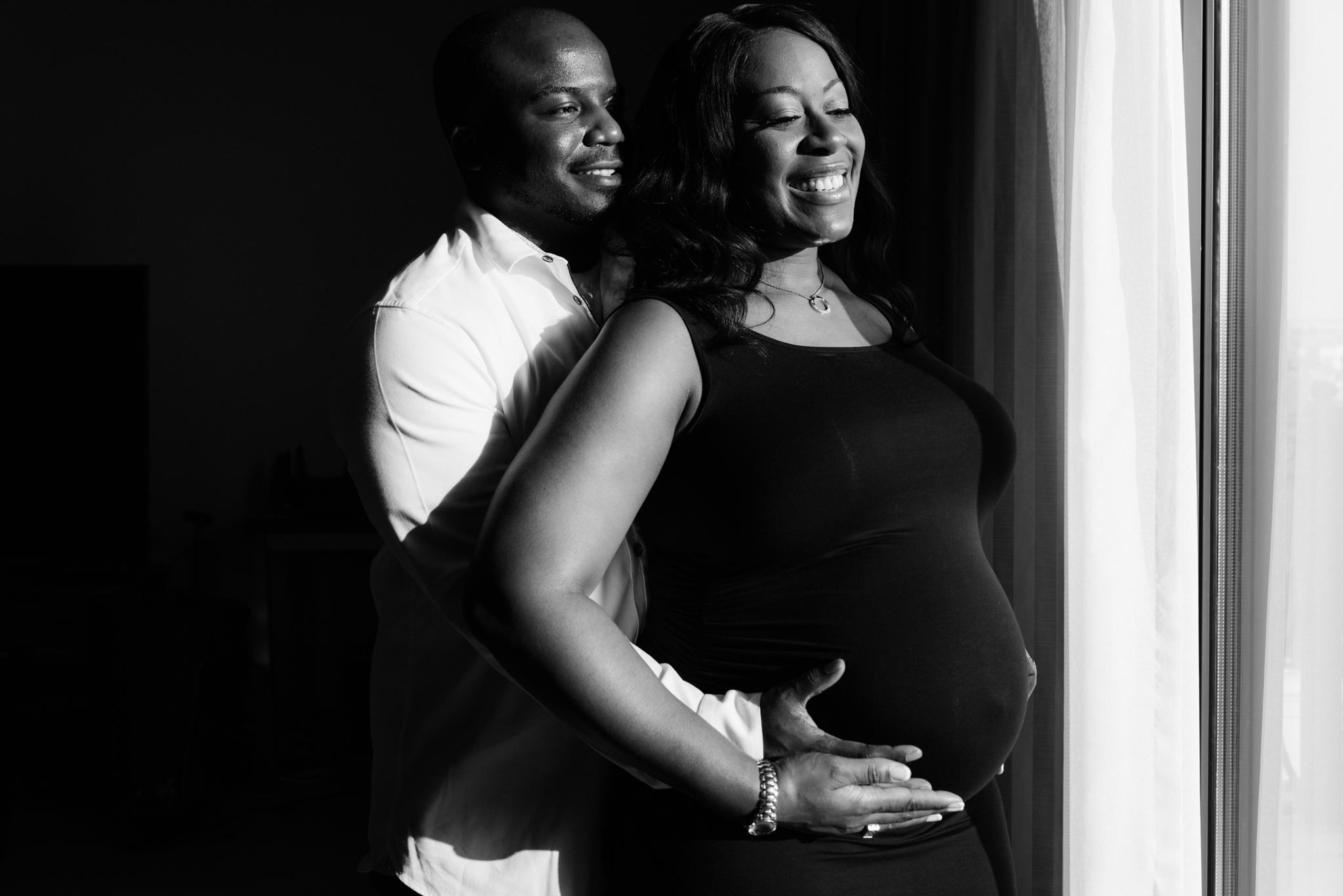 Lana-Photographs-Dubai-Maternity-Photographer-Kristina-PSLR-17.jpg