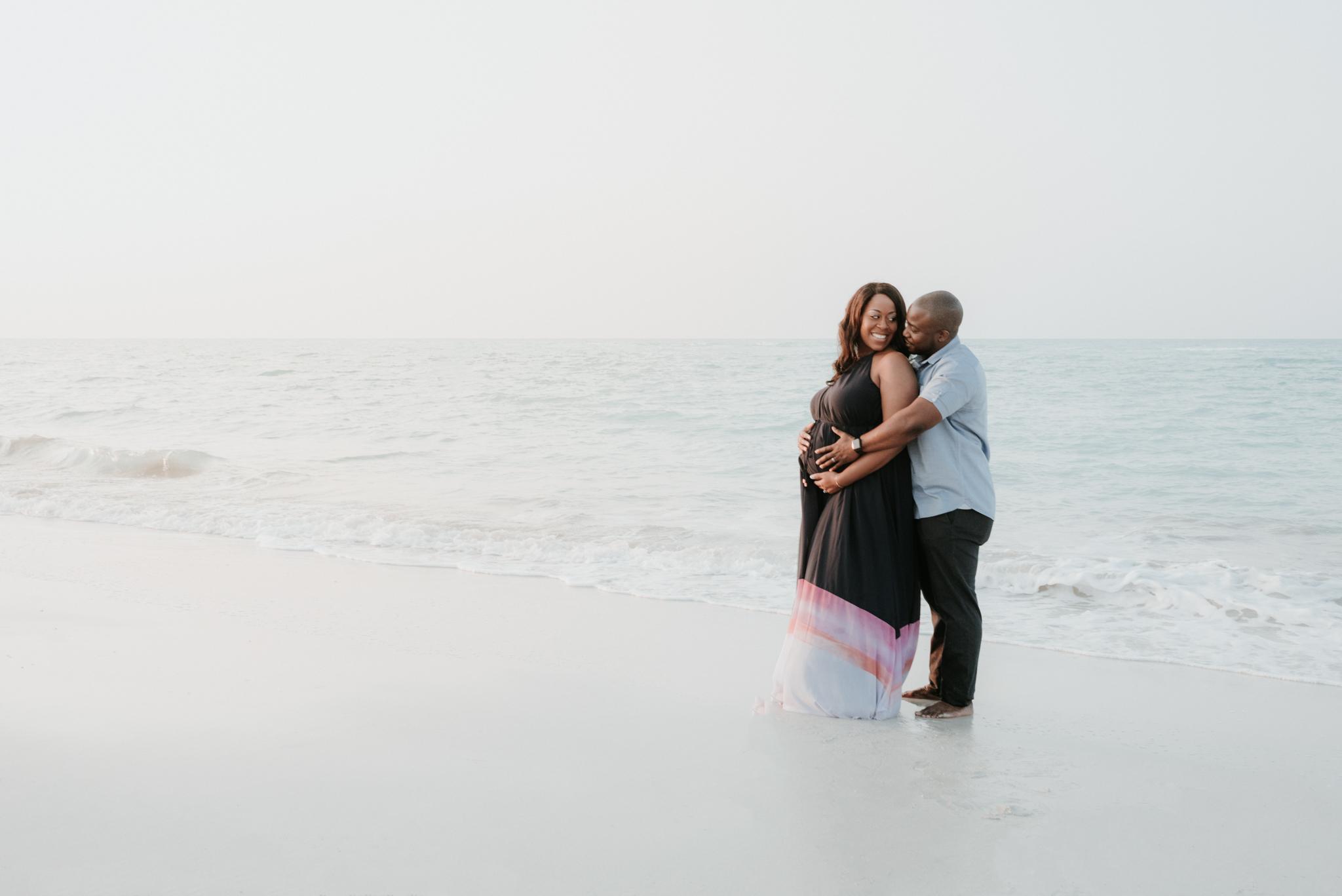 Lana-Photographs-Dubai-Maternity-Photographer-Kristina-PSLR-26.jpg