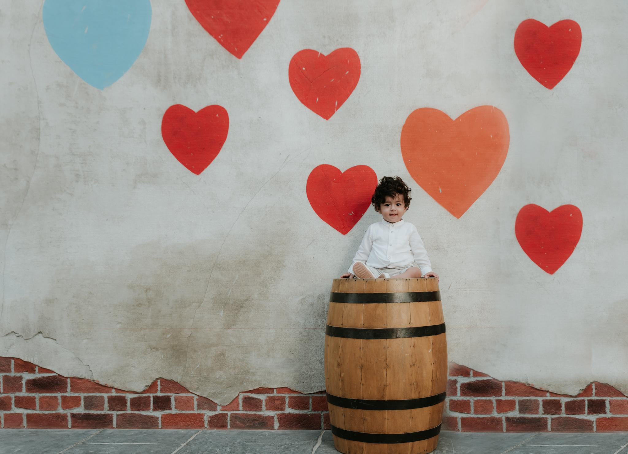 Lana-Photographs-Dubai-Family-Photographer-Zainab-LR-3.jpg