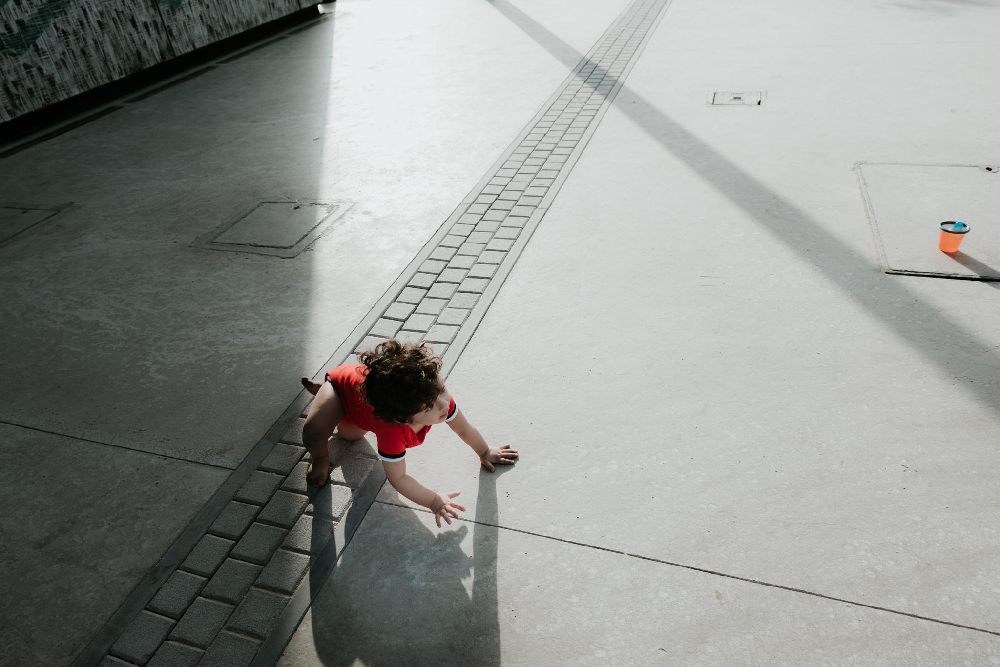 Lana-Photographs-Dubai-Family-Photographer-Zainab-LR-12.jpg