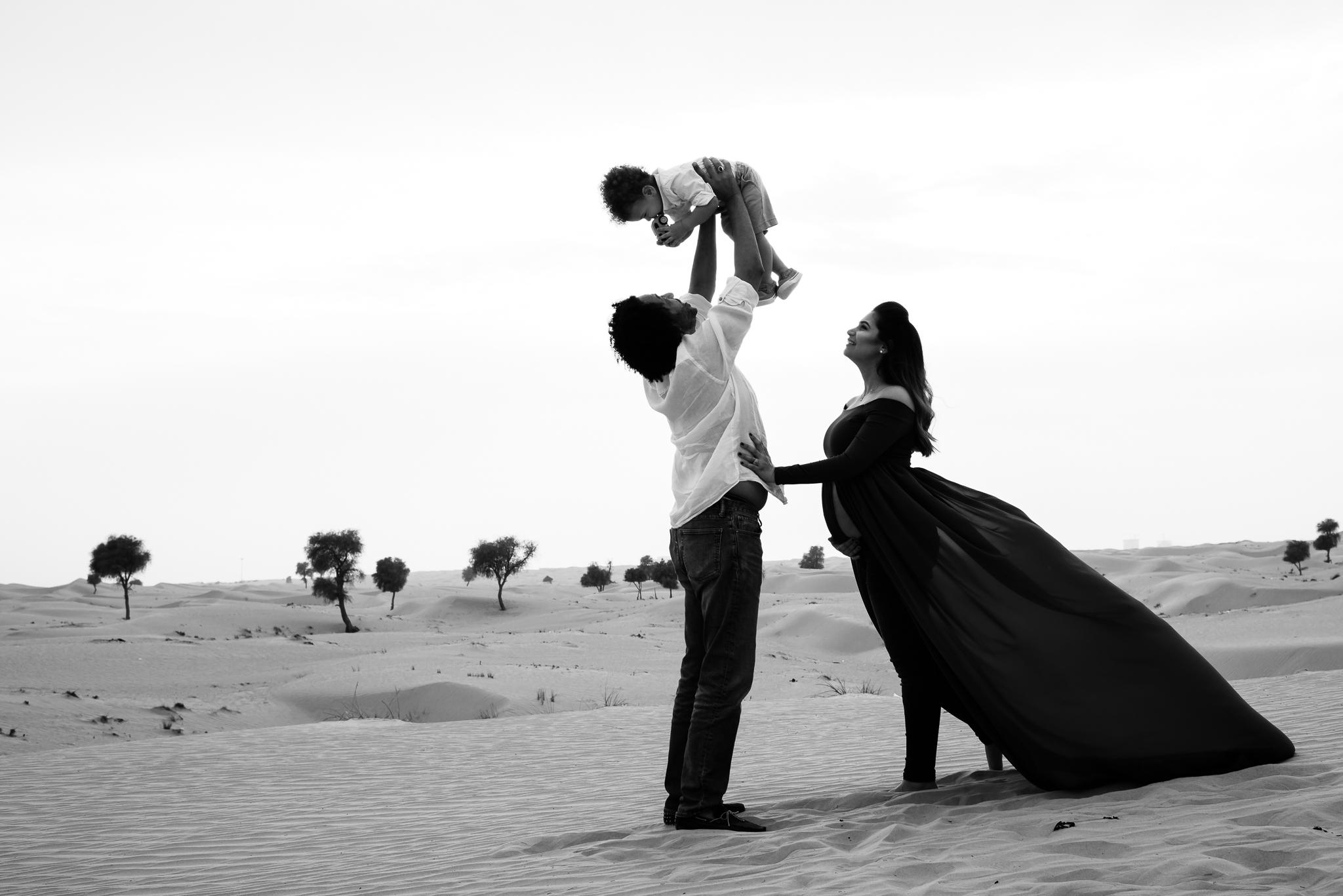 Lana-Photographs-Dubai-Maternity-Photographer-FatimaE-PSLR-07.jpg