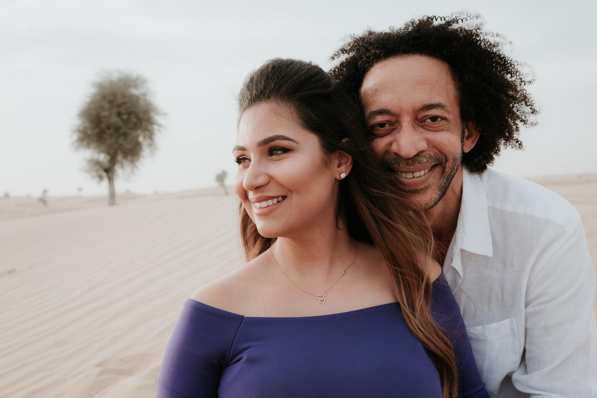 Lana-Photographs-Dubai-Maternity-Photographer-FatimaE-PSLR-14.jpg